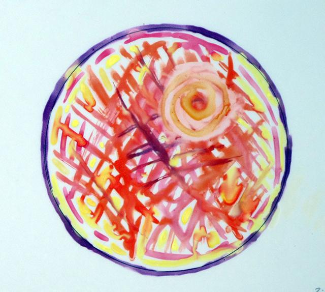 mandala-ann-purple-orange-blog
