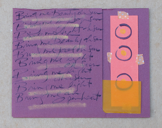 remember-blog-100-days3-3-circles-journaling-linda-wiggen-kraft-blog