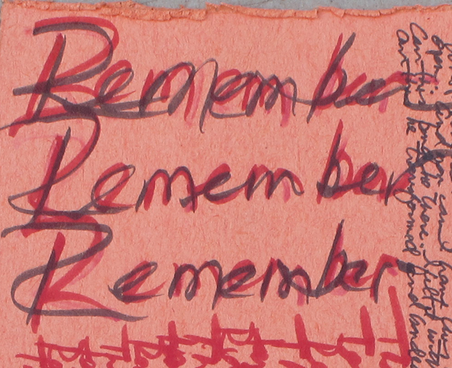 remember-words-100-days-3-linda-wiggen-kraft-blog
