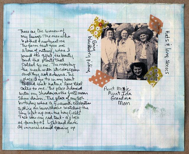 mandala-art-journaling-nature-family-linda-wiggen-kraft-blog