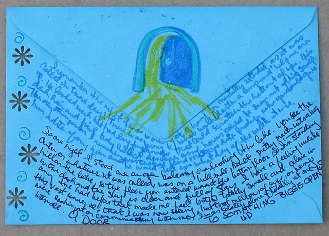 mandala-art-journaling-open-door-linda-wiggen-kraft-blog