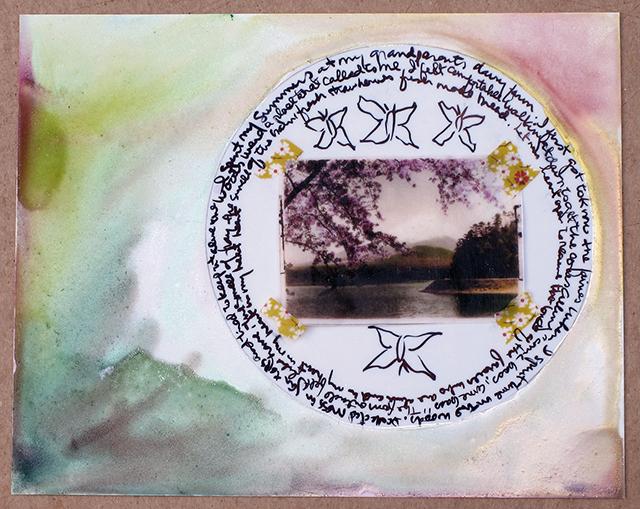 mandala-nature-remember-linda-wiggen-kraft-blog