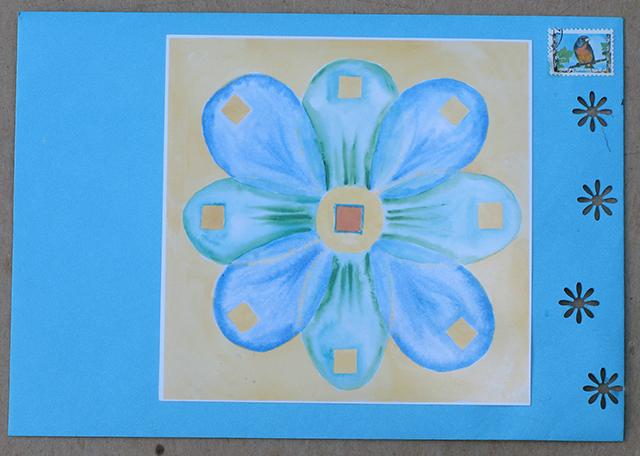 mandala-square-circle-envelope-fantasy-flower-linda-wiggen-kraft-blog