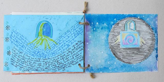 mandala-book-remember-doorway-linda-wiggen-kraft-blog