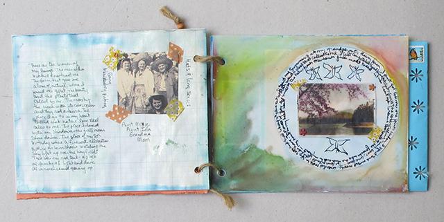 mandala-book-remember-nature-mothers-linda-wiggen-kraft-blog
