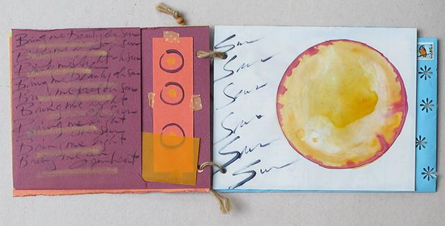 mandala-book-remember-sun-linda-wiggen-kraft-blog