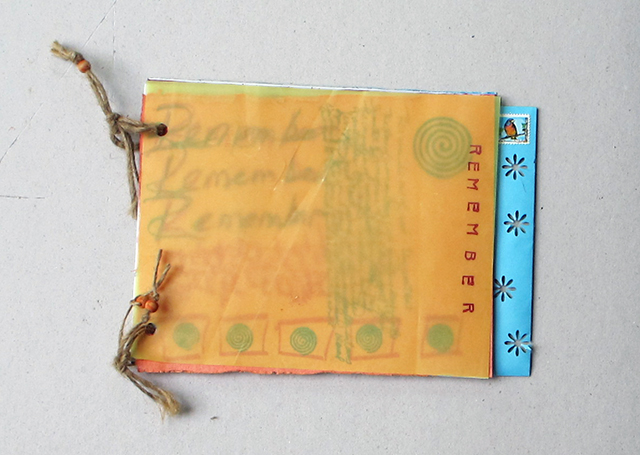 mandala-remember-book-cover-linda-wiggen-kraft-blog
