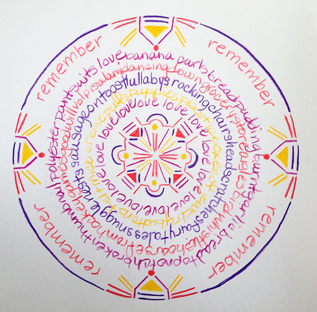 mandala-remember-tina-sparks-blog-linda-wiggen-kraft-blog