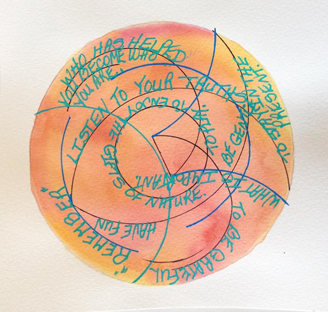 mandala-remember-pat-huemmer-orange-blog-linda-wiggen-kraft copy