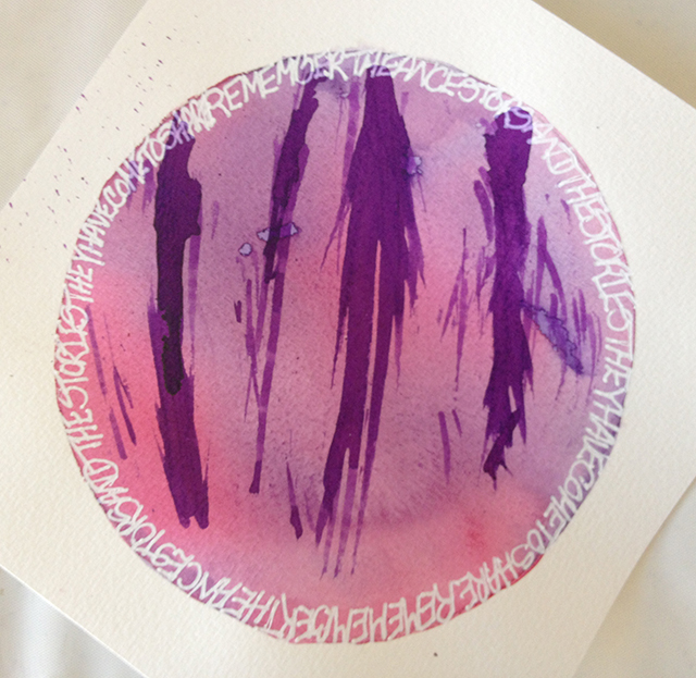 mandala-remember-pat-huemmer-purples-blog-linda-wiggen-kraft-blog