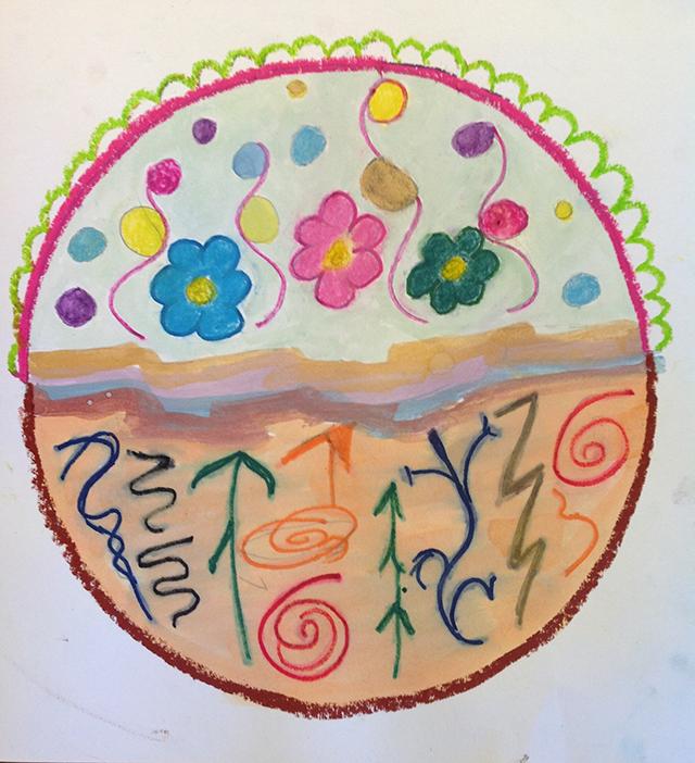 mandala-pause-nancy-kibens-blog-linda-wiggen-kraft-blog
