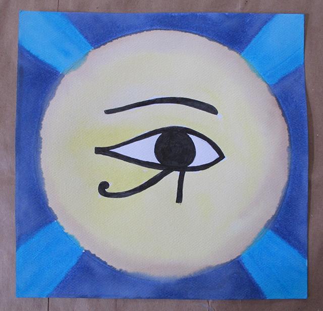 mandala-awake-egyptian-eye-blog-linda-wiggen-kraft-blog