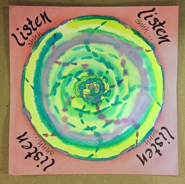 mandala-tina-sparks-listen-shhh-blog-linda-wiggen-kraft-blog