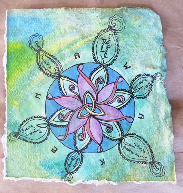 mandala-celtic-knot-awaken-blog-linda-wiggen-kraft-blog