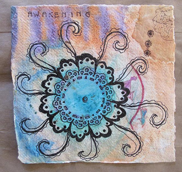 mandala-dollie-awakening-blog-linda-wiggen-kraft-blog