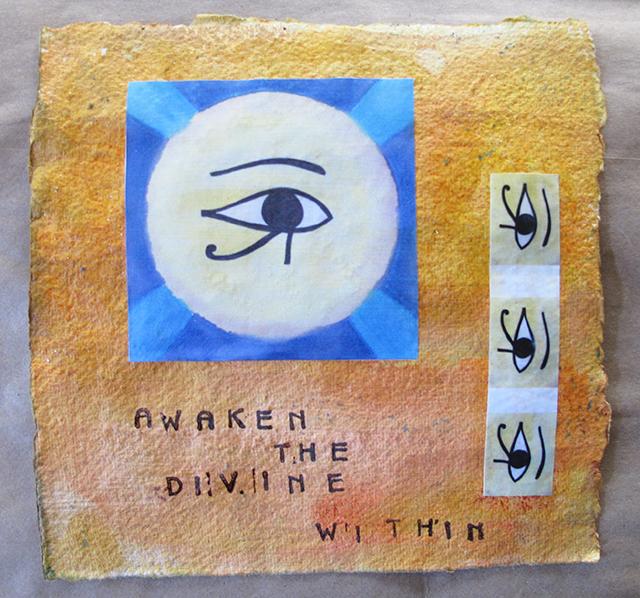 mandala-eye-of-ra-blog-linda-wiggen-kraft-blog