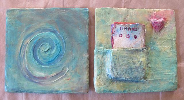 mandala-portfolio-covers-blog-linda-wiggen-kraft-blog