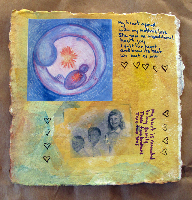 mandala-receive-family-blog-linda-wiggen-kraft-blog