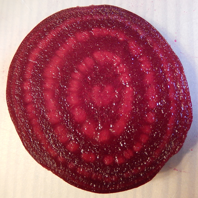 heart-beet-mandala-blog-linda-wiggen-kraft-blog