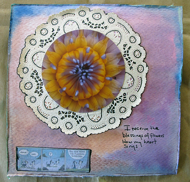 mandala-dollie-mutts-blog-linda-wiggen-kraft-blog
