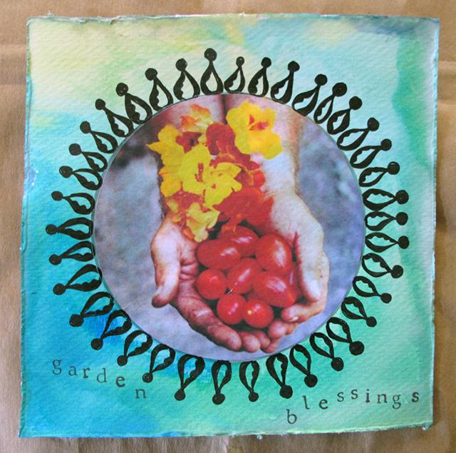 mandala-tomatoes-hands-mandala-linda-wiggen-kraft-blog