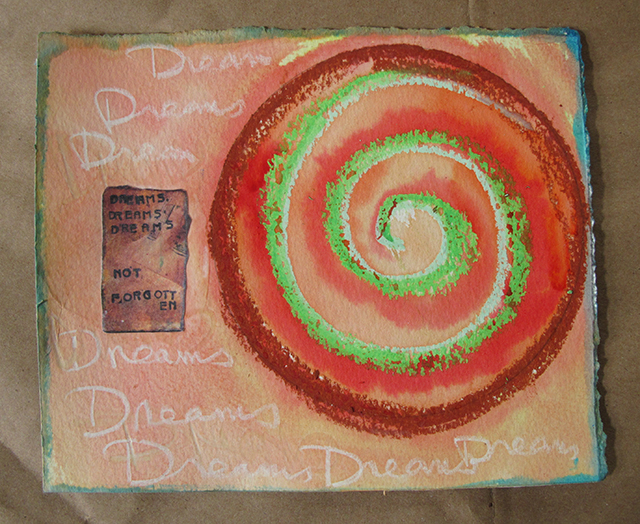 mandala-dreams-forgotten-blog-linda-wiggen-kraft-blog