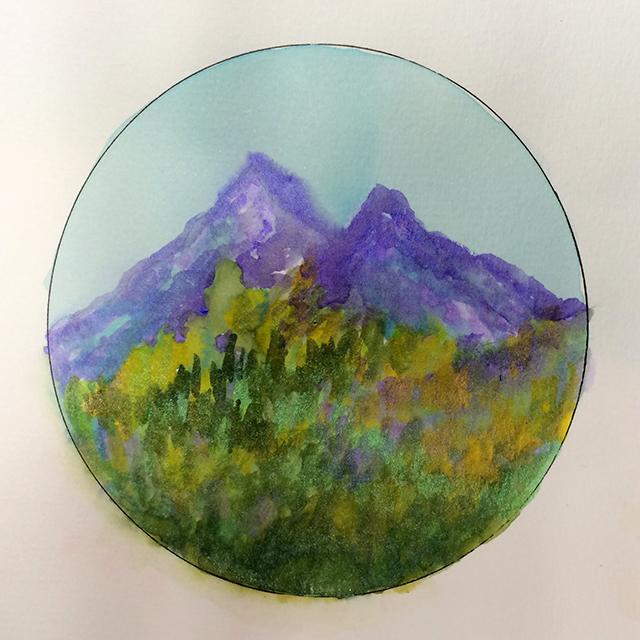 mandala-mountain-pat-huemmer-blog-linda-wiggen-kraft-blog