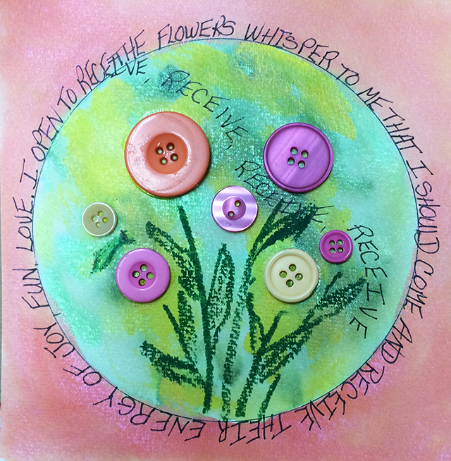 mandala-receive-buttons-pat-huemmer-blog-linda-wiggen-kraft-blog