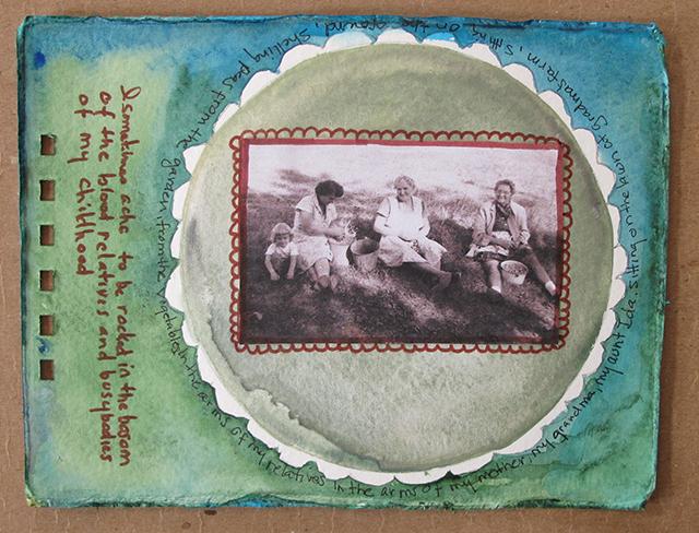 mandala-ancestors-single-blog-linda-wiggen-kraft-blog