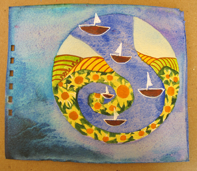 mandala-life-journey-1-blog-linda-wiggen-kraft copy