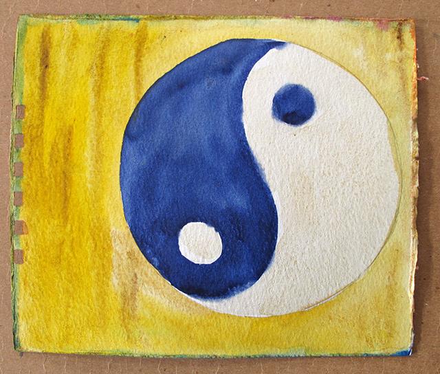 mandala-yin-yang-bagua-blog-linda-wigen-kraft-blog