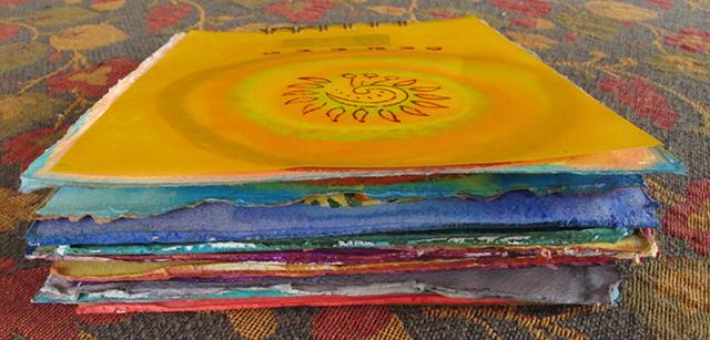 mandala-bagua-bound-book-blog-linda-wiggen-kraft-blog