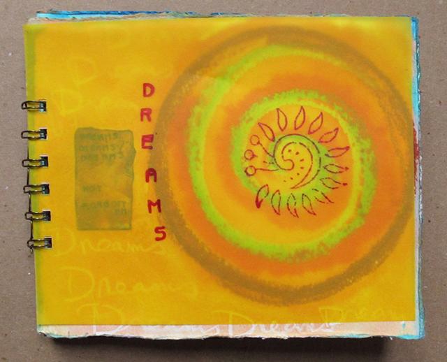 mandala-bagua-bound-book-cover-blog-linda-wiggen-kraft-blog