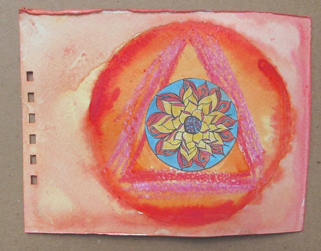 mandala-bagua-illumination-single-blog-linda-wiggen-kraft-blog