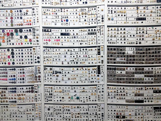 mood-button-wall-blog-linda-wiggen-kraft-blog