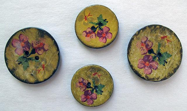 mood-buttons-yellow-3-blog-linda-wiggen-kraft-blog