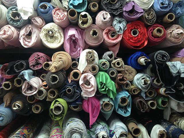 mood-cloth-bolts-one-blog-linda-wiggen-kraft-blog