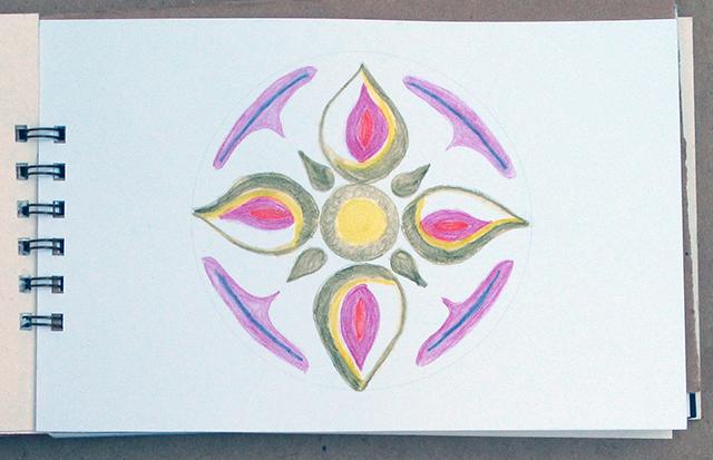 mandala-workshop-juli-5-blog-linda-wiggen-kraft-blog
