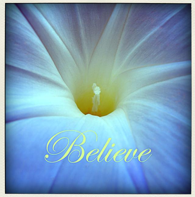 blue-believe-morning-glory-blog-linda-wiggen-kraft-blog