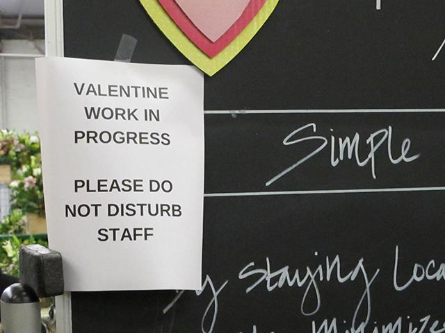 valentine-workers-photo-linda-wiggen-kraft-blog