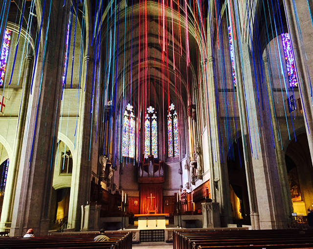 grace-cathedral-front-altar-ribbons-photo-linda-wiggen-kraft-blog