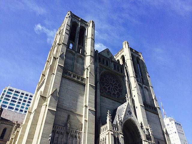 grace-cathedral-photo-linda-wiggen-kraft-blog