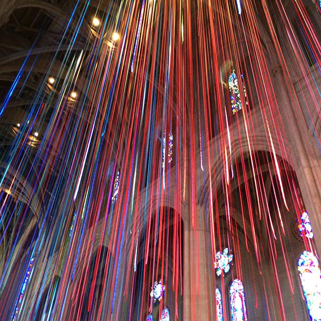 grace-cathedral-ribbons-warm-colors-photo-linda-wiggen-kraft-blog