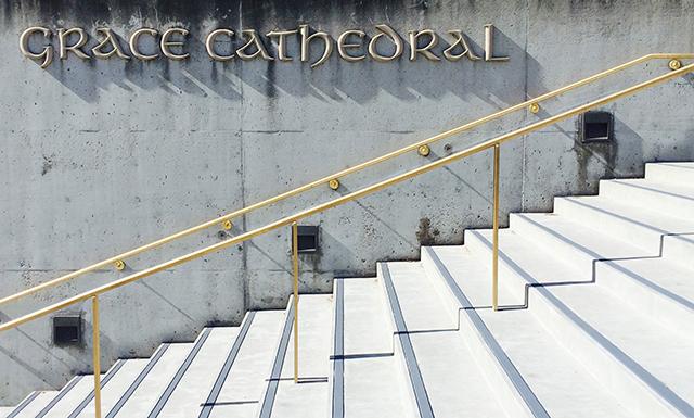 grace-cathedral-steps-photo-linda-wiggen-kraft-blog