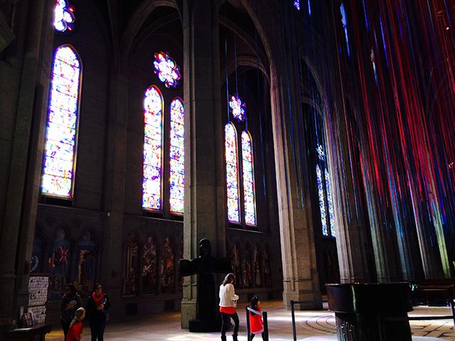 grace-cathedral-windows-photo-linda-wiggen-kraft-blog