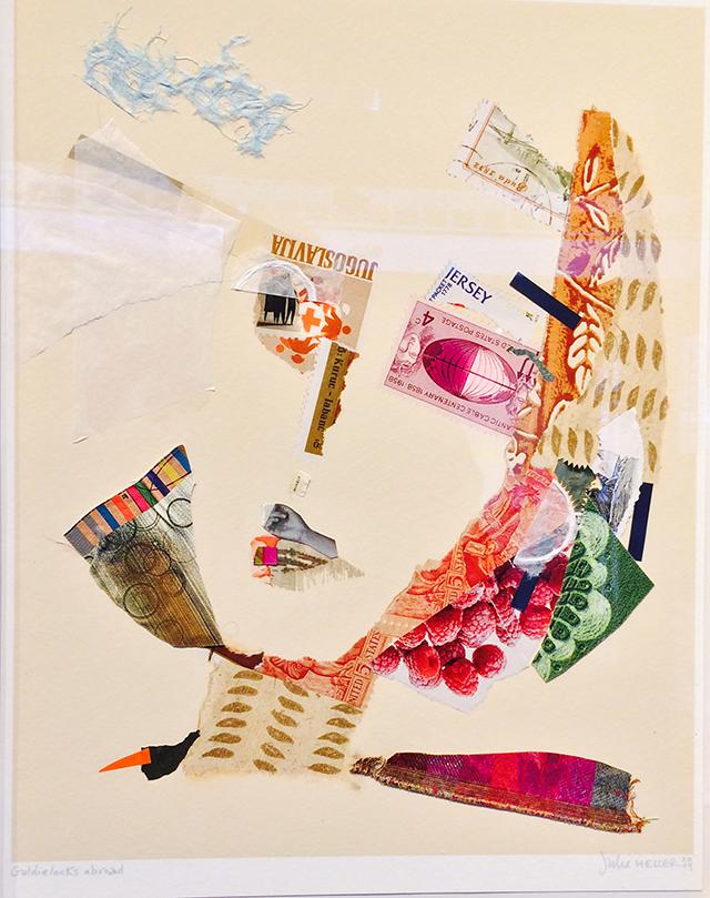 julie-heller-collage-1-blog-linda-wiggen-kraft-blog