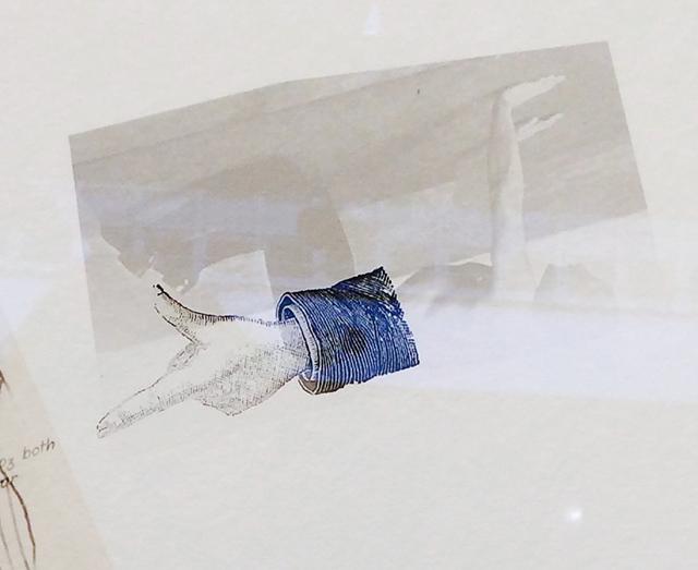 julie-heller-collage-2-detail-blog-linda-wigen-kraft-blog