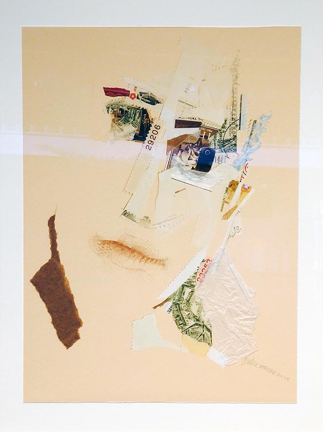 julie-heller-collage-3-blog-linda-wiggen-kraft-blog