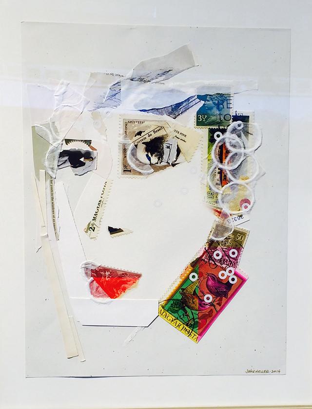 julie-heller-collage-7-blog-linda-wiggen-kraft-blog