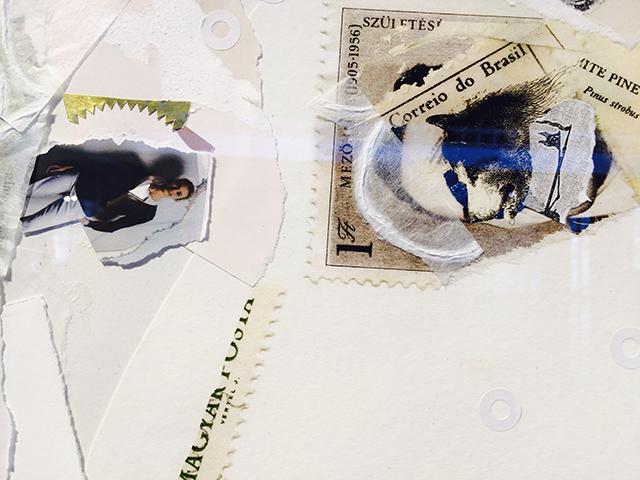 julie-heller-collage-7-detail-blog-linda-wiggen-kraft-blog